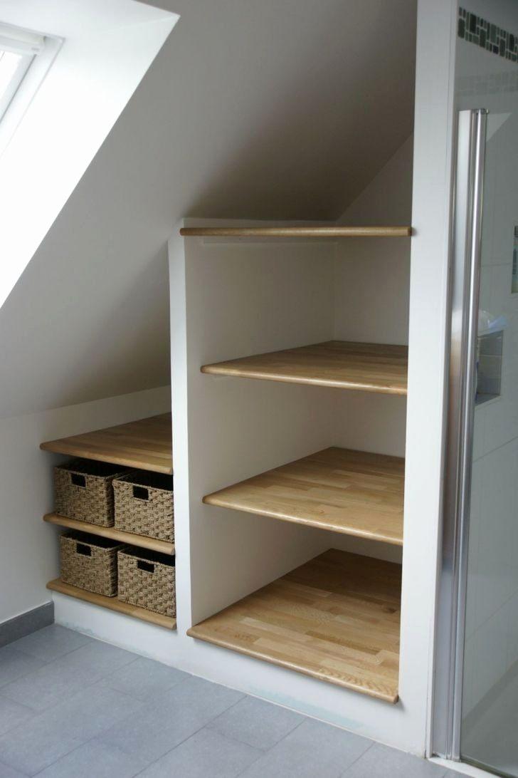 Lit Japonais Ikea Meilleur Lit En Mezzanine Luxe Rangement Escalier