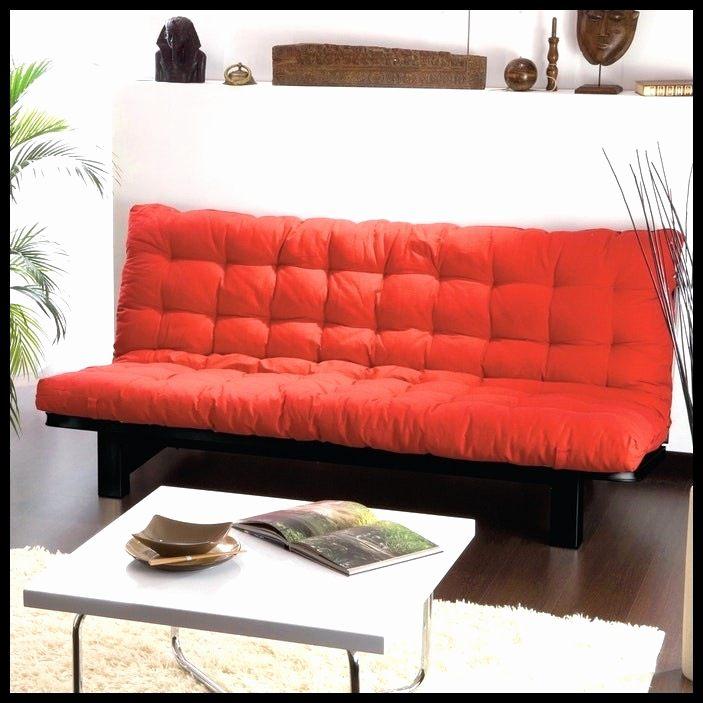Lit Voiture Ikea Unique Chambre A Coucher Ikea Banquette Lit Bz Génial Bz Alinea 0d Idée De