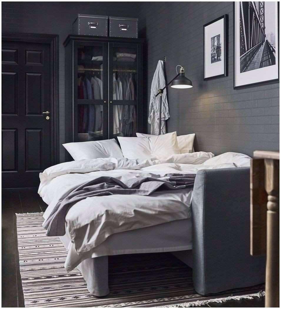 Lit Voiture Ikea Unique Le Meilleur De Kura Reversible Bed White Pine 90 X 200 Cm Ikea Pour