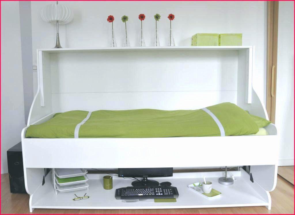 Lit Meuble Ikea Lit Escamotable Horizontal Ikea Dernier Lit Dans Armoire