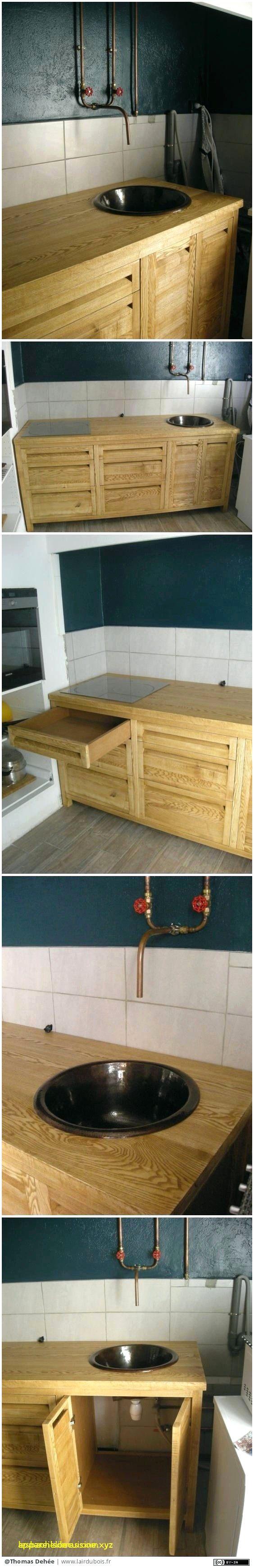 Lits Escamotables Ikea Meilleur De Résultat Supérieur Armoires Lit Incroyable Lit Bureau Escamotable