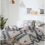 Lits Superposés 3 Couchages Agréable Unique 18 Best Maison Detente Pinterest Pour Alternative