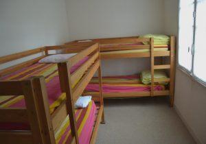 Lits Superposés 3 Couchages De Luxe Lit Superposé Pour Enfant Tr¨s Bon Lit Superposé 3 étages Alamode