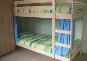Lits Superposés 3 Couchages Le Luxe Lit Superposé Pour Enfant Tr¨s Bon Lit Superposé 3 étages Alamode