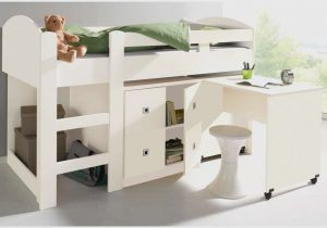 Lits Superposés 3 Couchages Luxe Lit Superposé Pour Enfant Tr¨s Bon Lit Superposé 3 étages Alamode