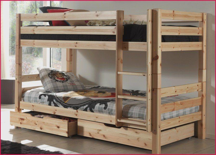 Lits Superposés 3 Couchages Meilleur De Lit Superposé Pour Enfant Tr¨s Bon Lit Superposé 3 étages Alamode