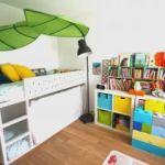 Lits Superposés 3 Places Inspirant Lit Superposé Pour Enfant Tr¨s Bon Lit Superposé 3 étages Alamode