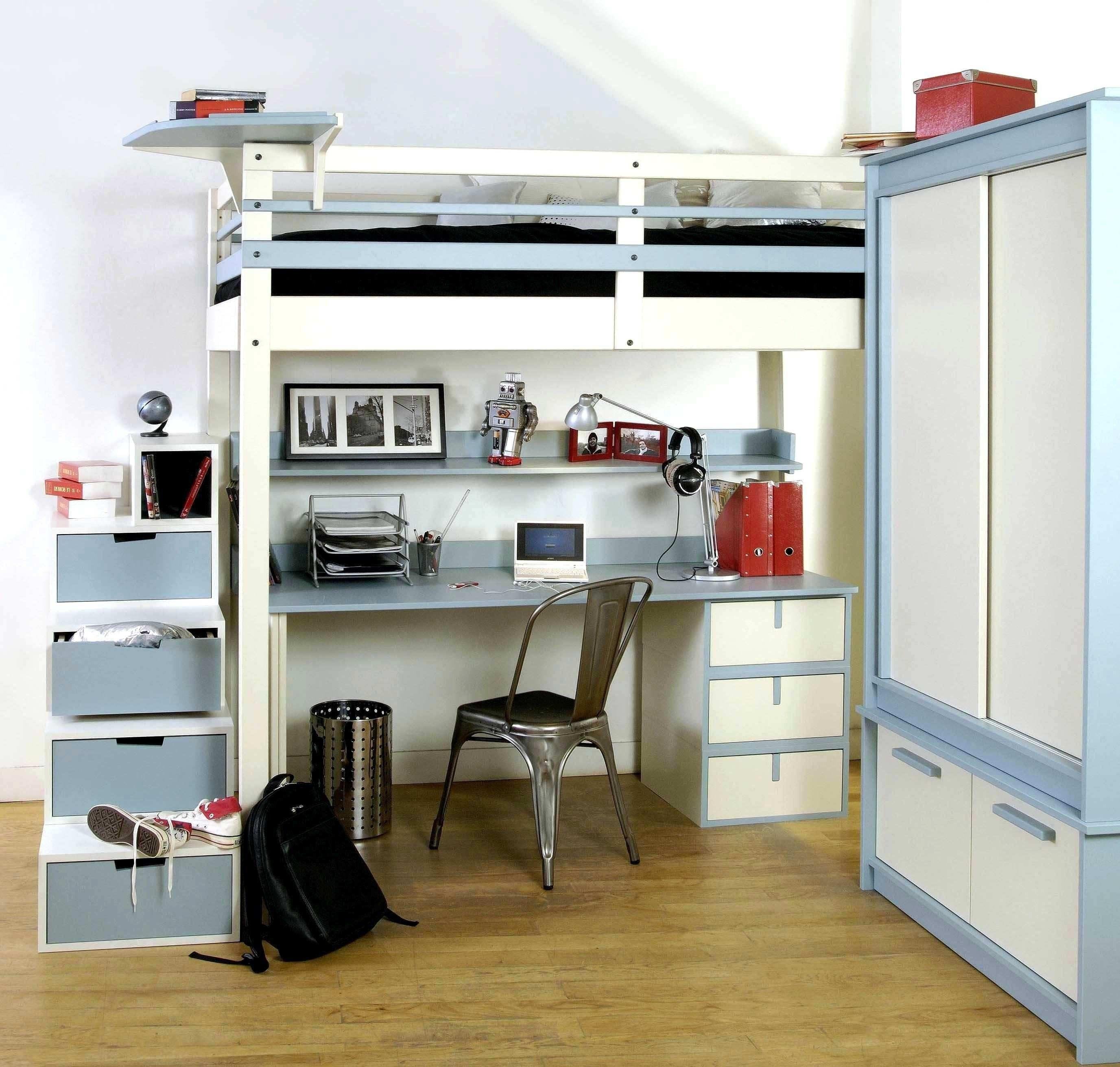 Lits Superposés 3 Places Le Luxe Lit Lit Mi Hauteur Ikea Frais Lits Mezzanine Et Lits Superpos£ S
