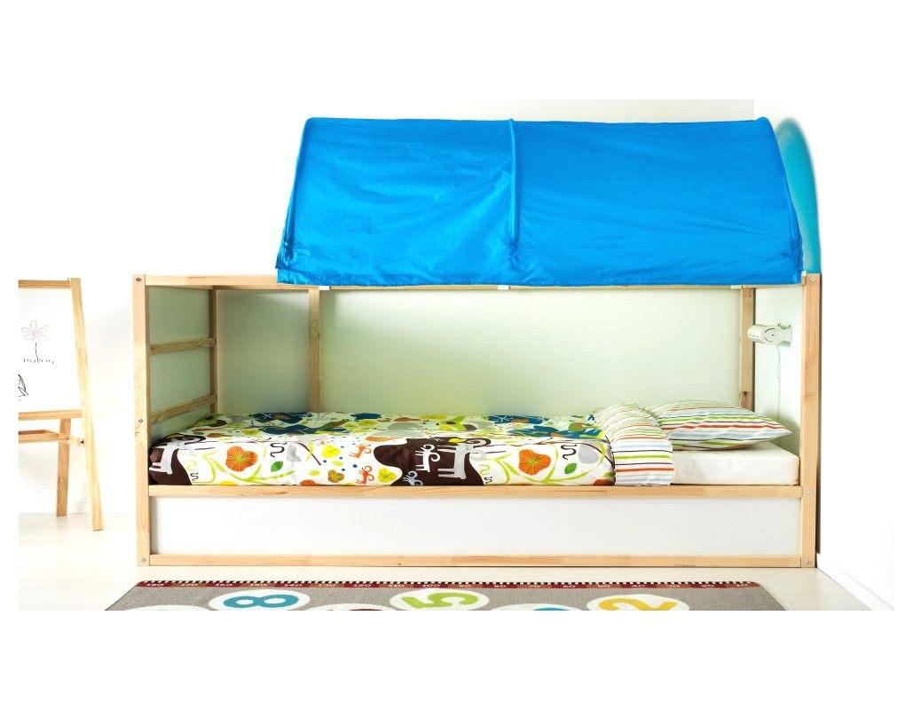 Lits Superposés 3 Places Meilleur De Mandal Lit Ikea Ikea Mandal Kopfteil Affordable Trendy Dresser with