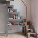 Lits Superposés 3 Places Nouveau Frais 40 Best Mezzanines Pinterest Pour Option Protection