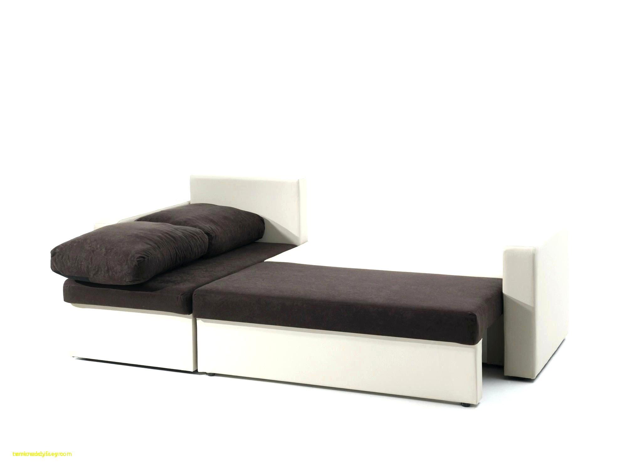 Lits Superposés 3 Places Nouveau Frais Canapé Avec Biblioth¨que Intégrée – Intérieure Design Maison