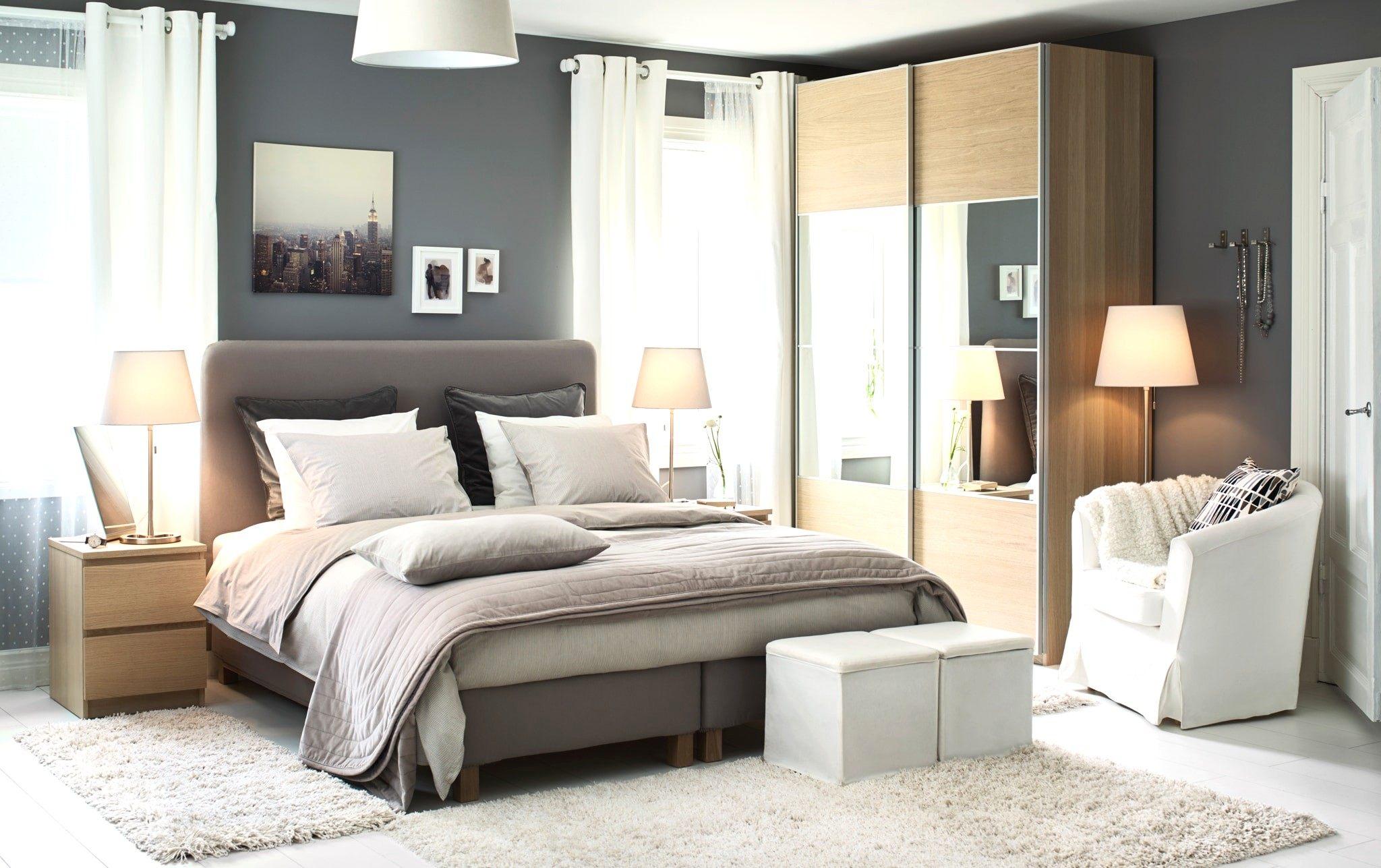 Lits Superposés 80×190 Inspiré Chambre Coucher Ikea Avec Ikea Confort Supr C3 Aame Prix Extr C3
