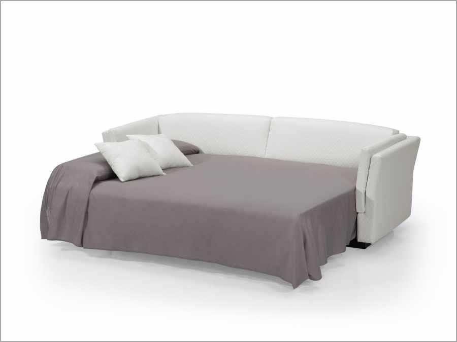 Lits Superposés Alinea Charmant ☔ 29 Canapé Contemporain Design