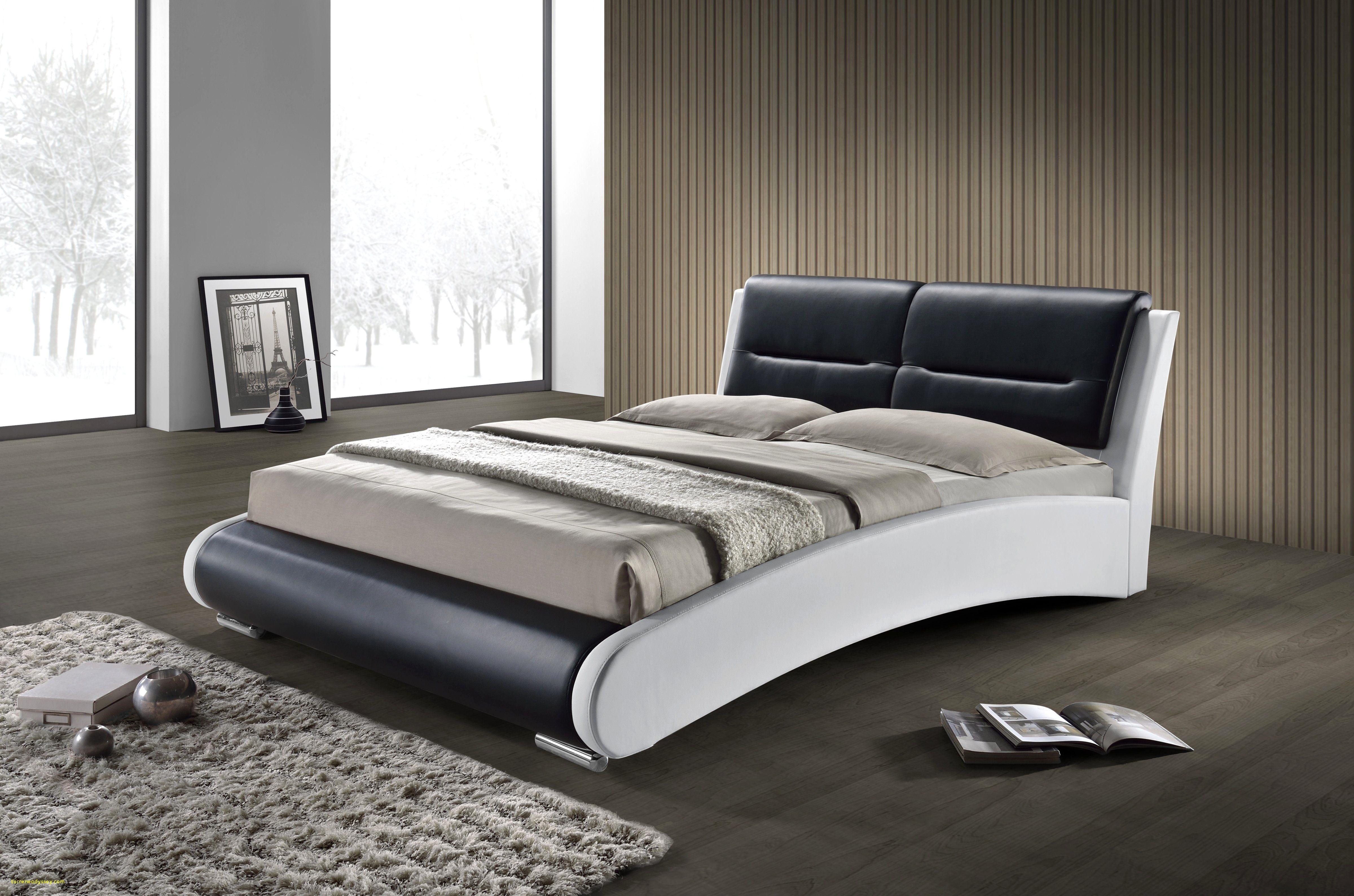Lits Superposés Alinea Magnifique Frais Canapé Avec Biblioth¨que Intégrée – Intérieure Design Maison