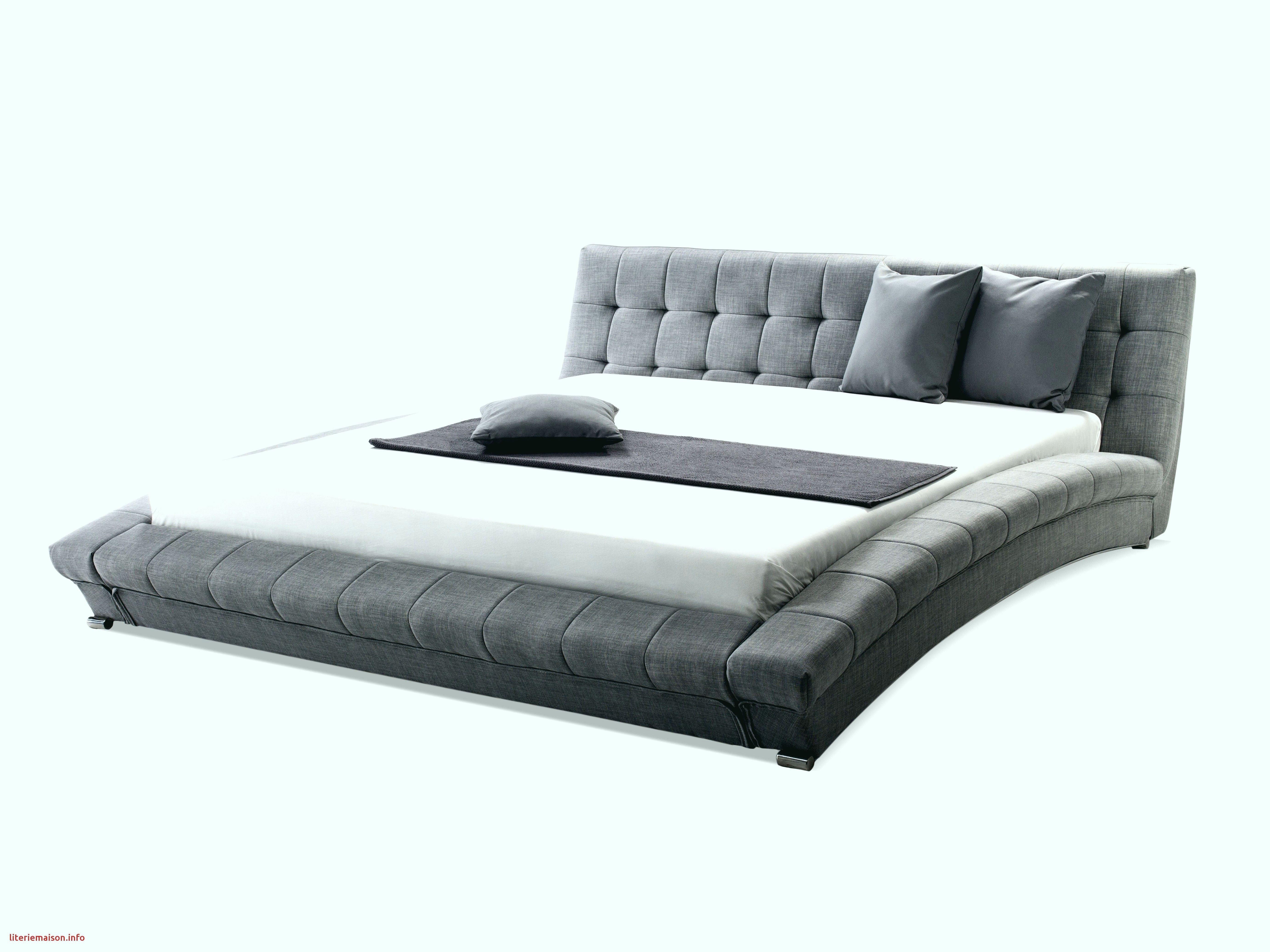 Lits Superposés Avec Rangement Meilleur De Matelas Pas Cher 160x200 Ikea
