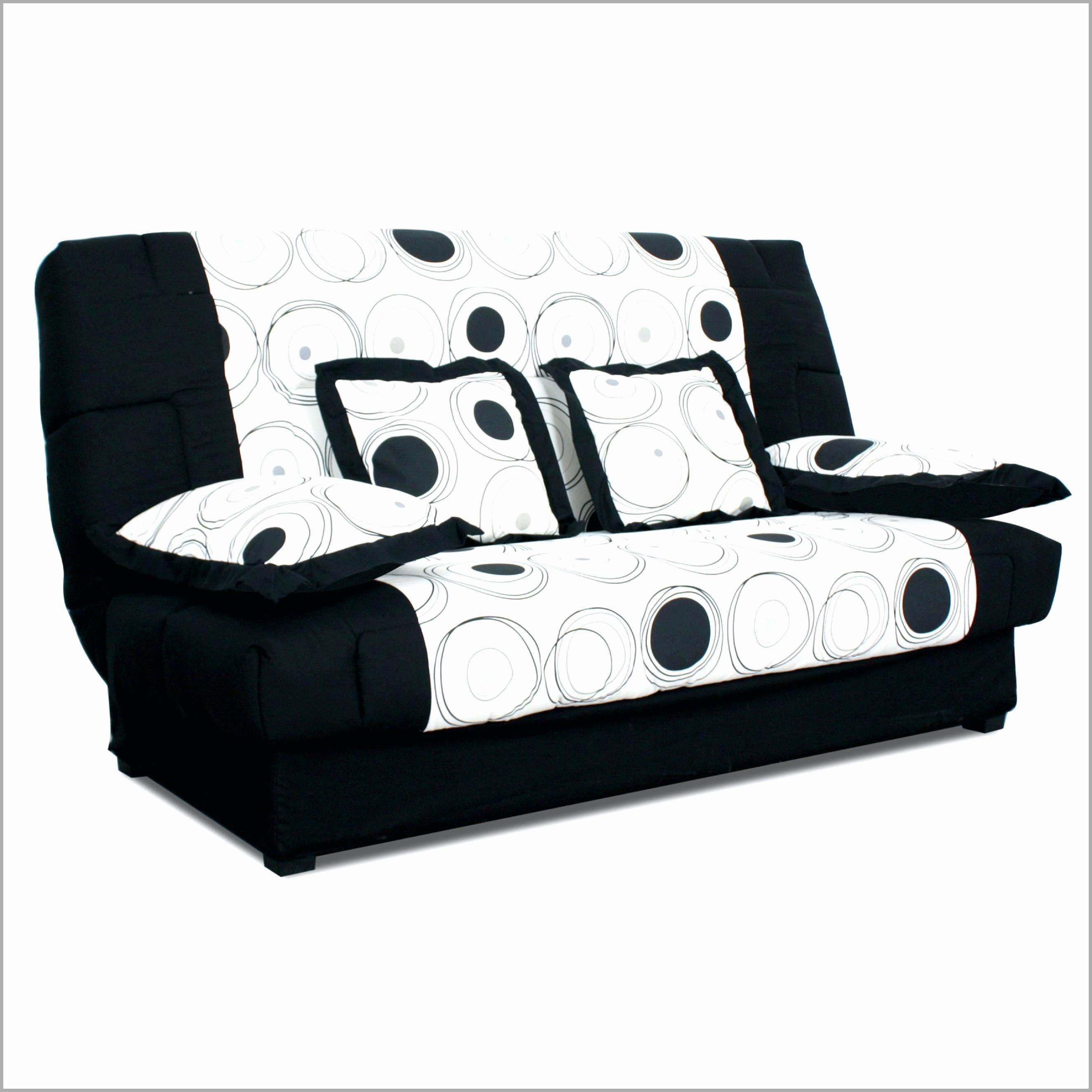 Unique Lit Escamotable Canapé Pas Cher – Intérieure Design Maison