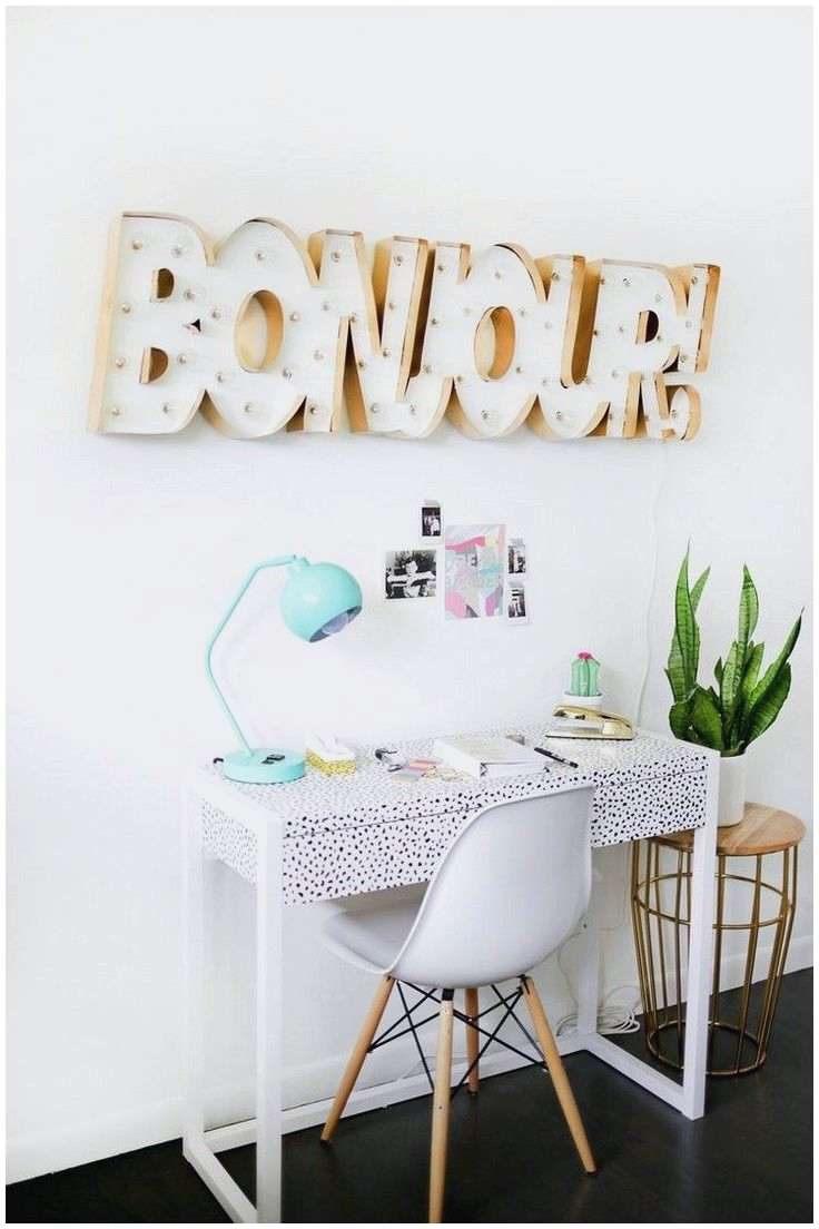 Lits Superposés Blanc Beau Frais 40 Best Mezzanines Pinterest Pour Option Protection