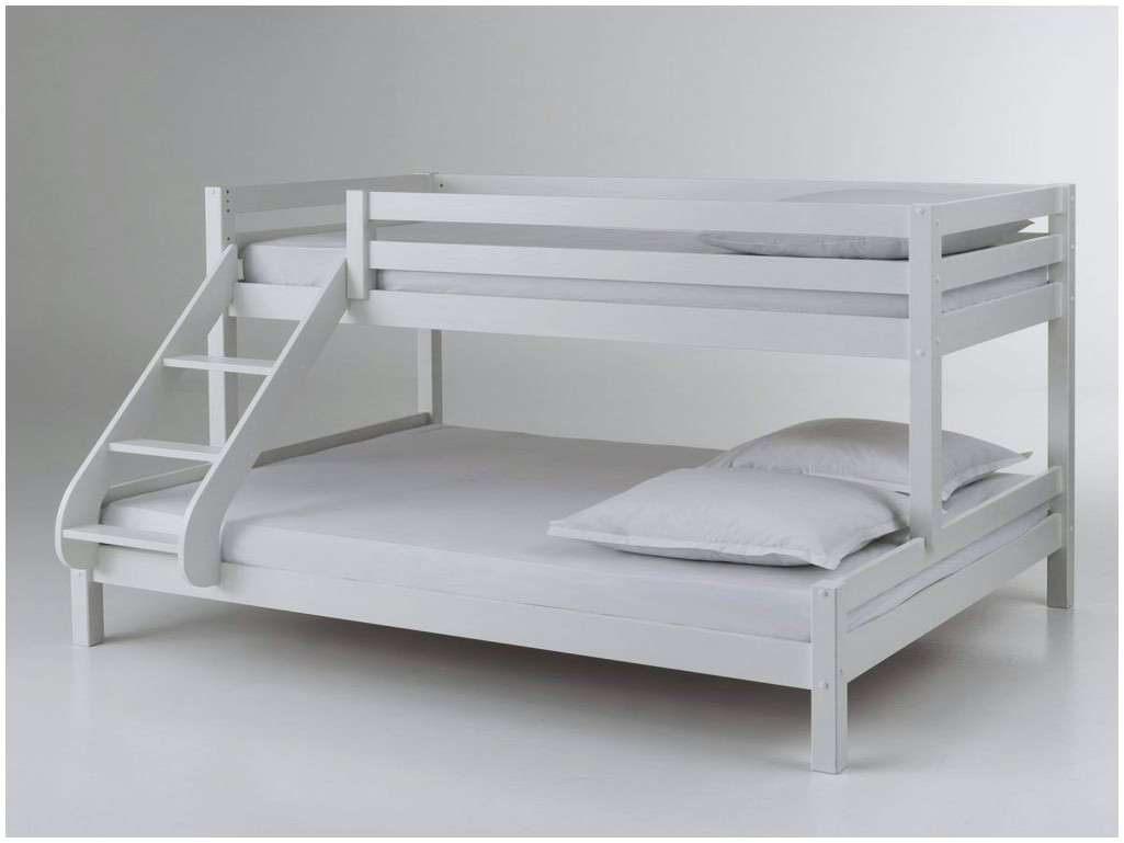Lits Superposés Blanc Le Luxe Frais 40 Best Mezzanines Pinterest Pour Option Protection