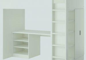 Lits Superposés Blanc Luxe Lit Superposé En Bois Amazing Lit Superpos Cabane 17 1