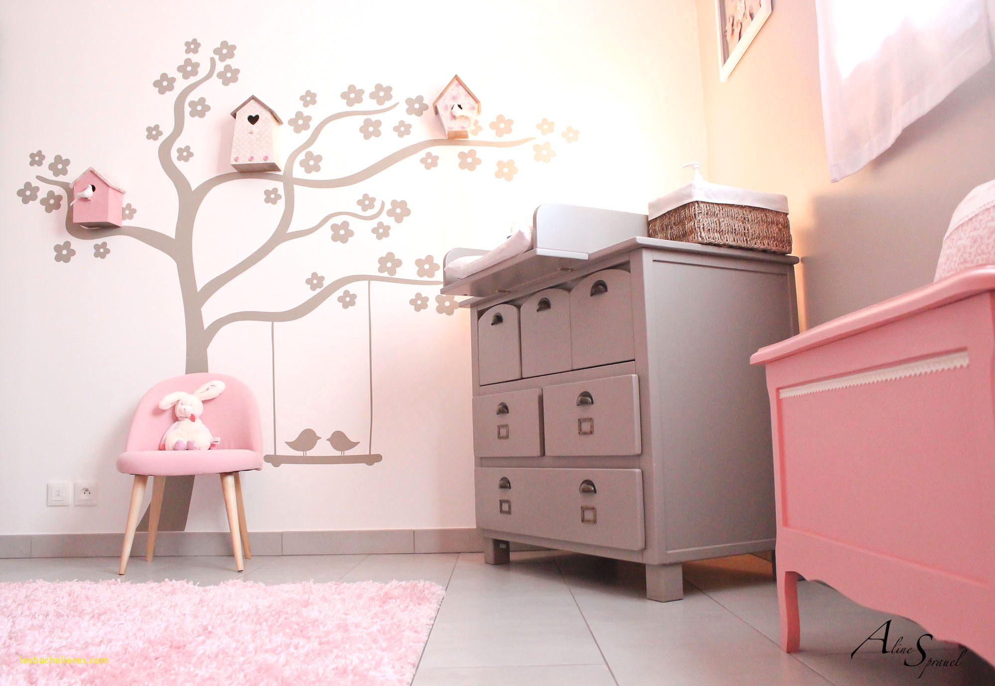 Lits Superposés Conforama Bel Unique Lit Escamotable Canapé Pas Cher – Intérieure Design Maison