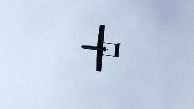 Lits Superposés Fly Élégant Juifs Deurope Denoncent La Resurgence