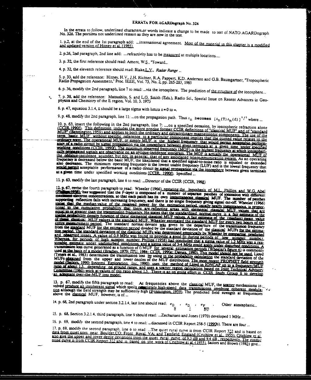 Lits Superposés Fly Impressionnant Radio Wave Propagation Modeling Prediction and assessment Pdf