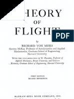 Lits Superposés Fly Inspiré Professor Dr Edward Batschelet Introduction to Mathematics for