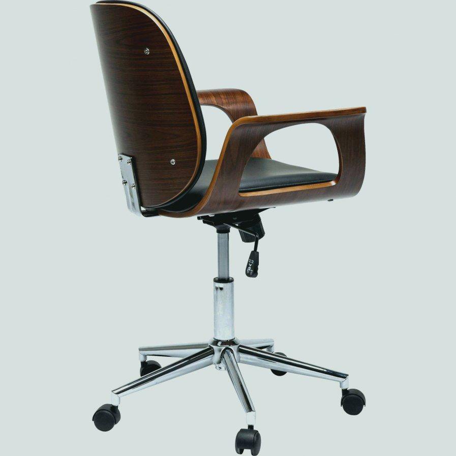 Lits Superposés Fly Joli Chaise De Bureau Design Belle Siege De Bureau Lovely Chaise De