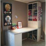 Lits Superposés Ikea Beau Frais 40 Best Mezzanines Pinterest Pour Option Protection