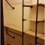 Lits Superposés Ikea De Luxe Frais 543 Best Furniture 2 Pinterest Pour Excellent