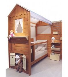 Lits Superposés Ikea Fraîche 36 Best Bunkbed Images On Pinterest