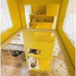 Lits Superposés Ikea Fraîche Frais 40 Best Mezzanines Pinterest Pour Option Protection