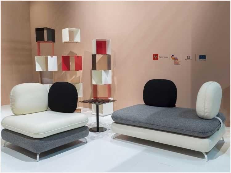 Lits Superposés Ikea Génial ☔ 54 Magasin Canapé Belgique
