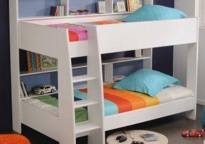 Lits Superposés Ikea Génial Lit Superposé En Bois Amazing Lit Superpos Cabane 17 1