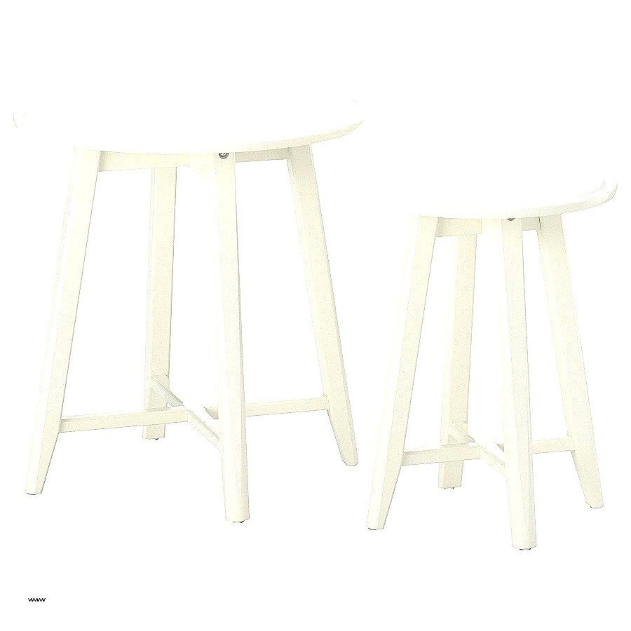 Lits Superposés Ikea Joli Lit En Pin Ikea