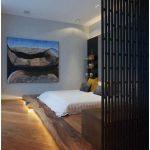Lits Superposés Pas Cher Impressionnant Beau 77 Best Appartement Lourdes Pinterest Pour