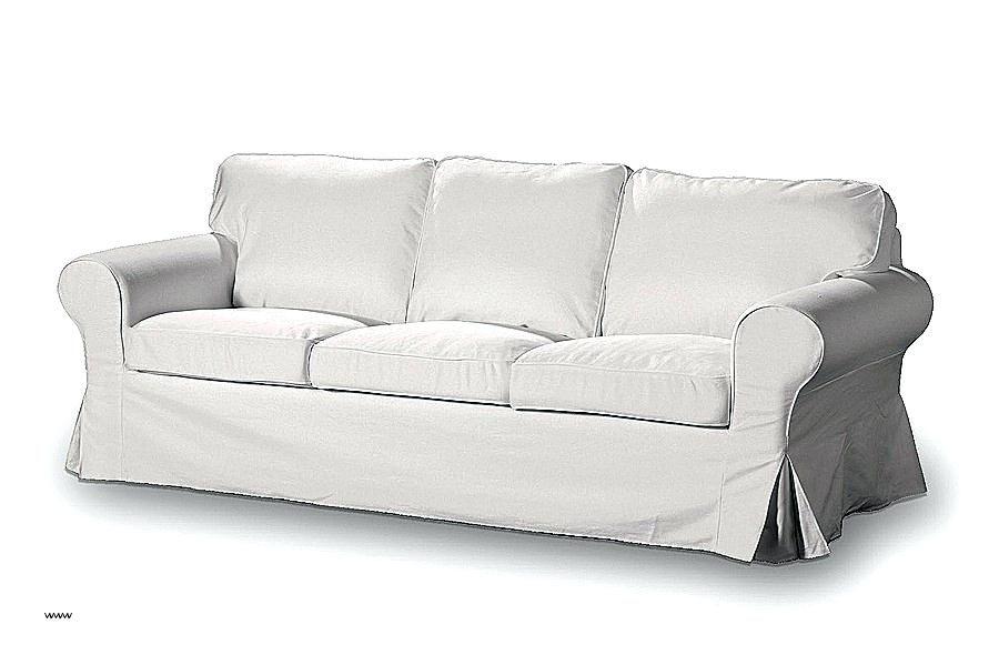 Matelas Fin Ikea Elegant Matelas Latex Ikea Avec Ides Pour Lavage