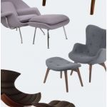 Lits Superposés Pas Cher Le Luxe Luxe Lit Mezzanine Enfant Ikea Maison Design Apsip Pour Option