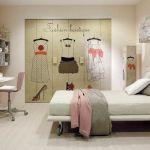 Lits Superposés Séparables De Luxe Garderoba Murphy Krevet I Kreveti Na Kat
