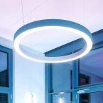 Lumiere Tete De Lit Impressionnant Lumiere Plafond