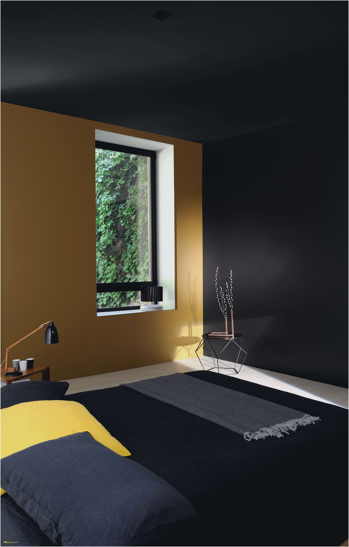 Luminaire Tete De Lit Agréable Nouveau Appliques Murales Chambre Lampe Murale Ikea Nouveau Applique
