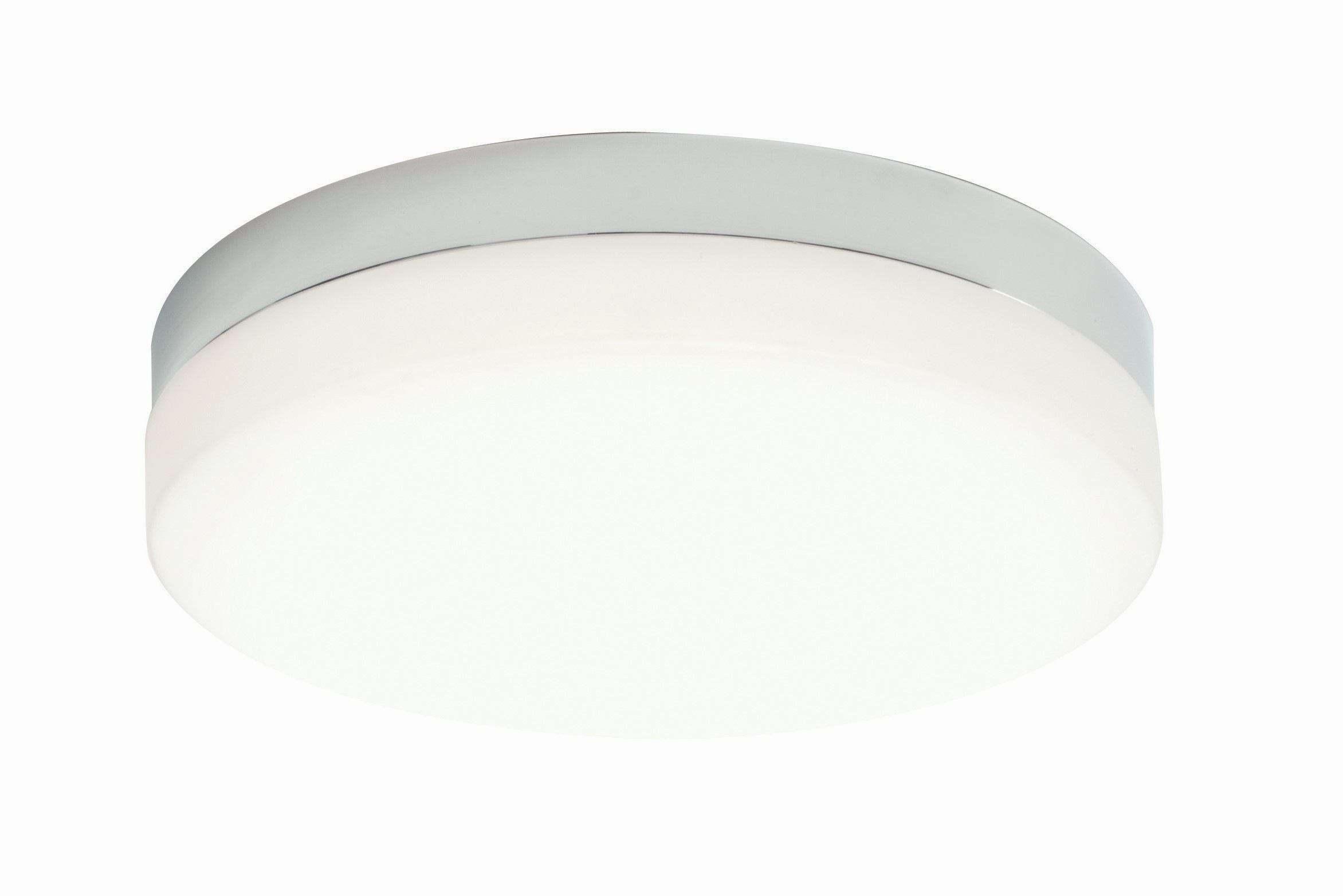 Luminaire Tete De Lit Élégant 54 élégant Lampe De Table