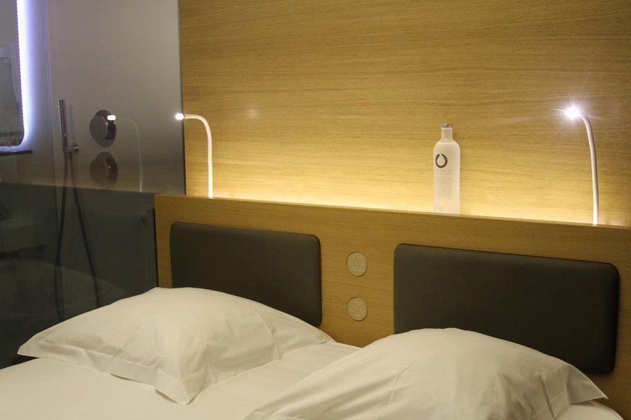 Luminaire Tete De Lit Inspirant Eclairage Tete De Lit Beau Eclairage Chambre Led Idée Maison Pour