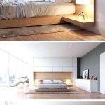 Luminaire Tete De Lit Magnifique Applique De Lit Tete De Lit Design Italien Luxe Applique De Lit