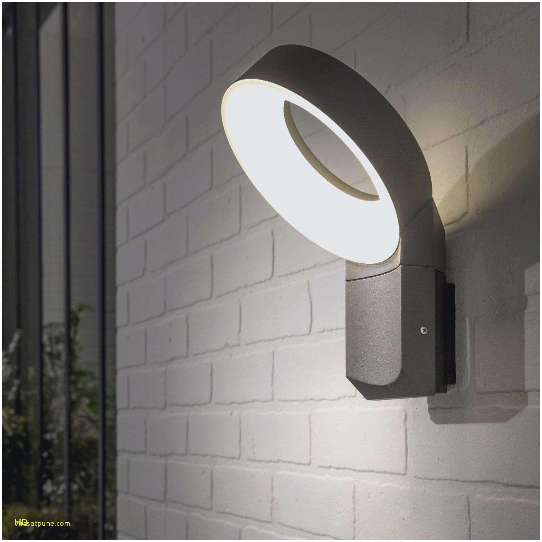 Luminaire Tete De Lit Meilleur De Applique Murale Pour Chambre Adulte Ikea Keliauksumanimi