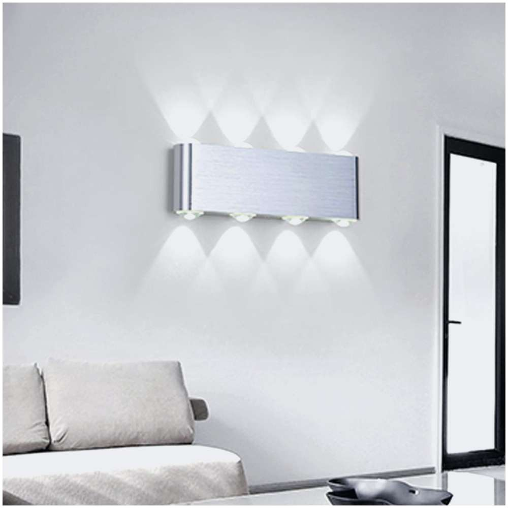 Luminaire Tete De Lit Unique Applique Abat Jour Elégant Appliques Murales Chambre Meilleur De