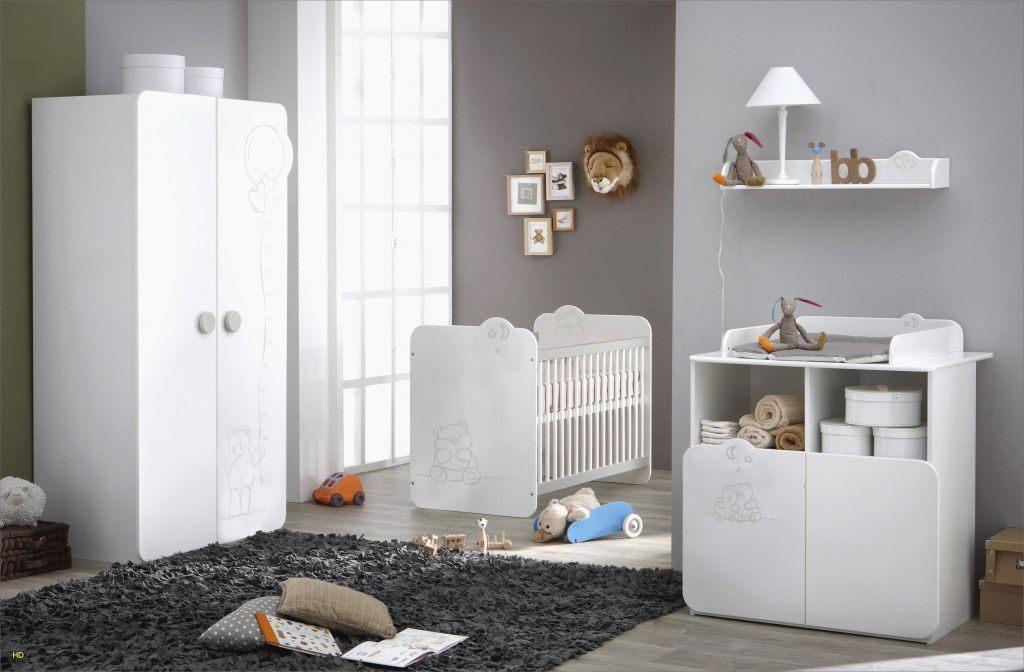 Magasin Lit Enfant Douce Chambre Bebe Design Scandinave