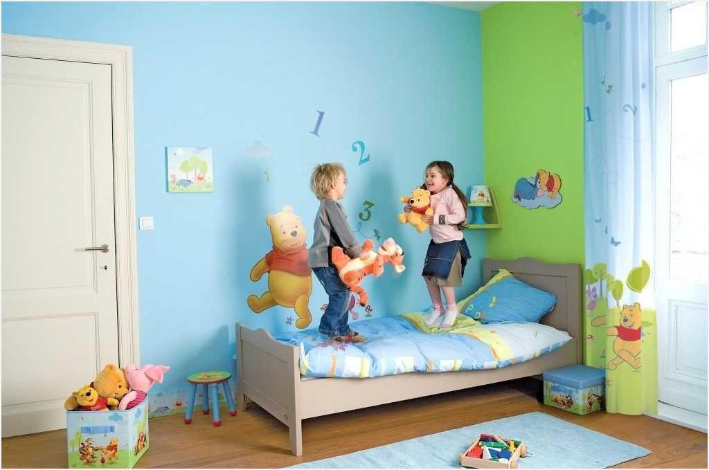 Magasin Lit Enfant Impressionnant Magasin Chambre Enfant Meilleurs Produits Liberal T Lounge