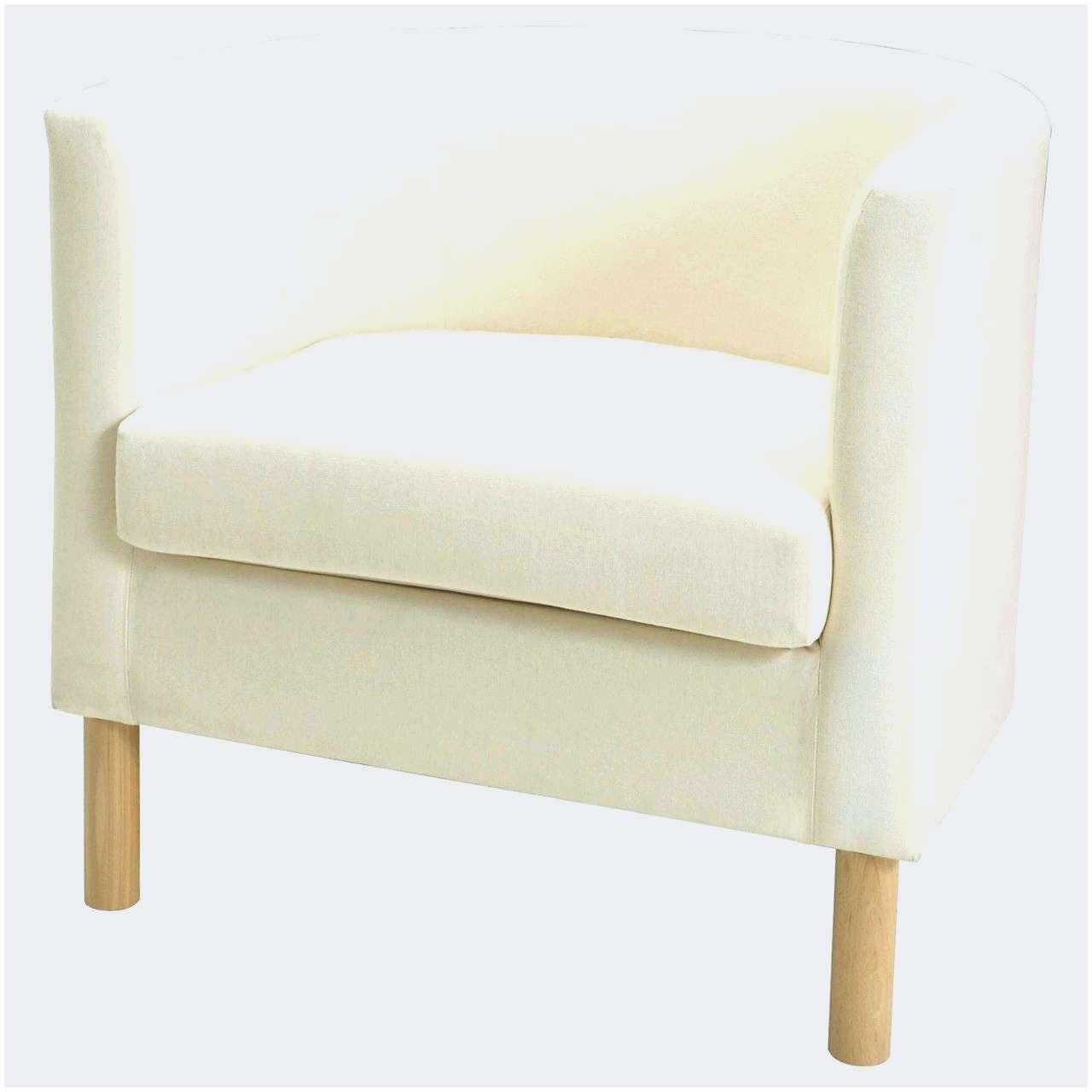 Maison Du Monde Canapé Lit Le Luxe Frais 32 De Luxes Canapé Lit Couchage Quoti N Ikea Pour Alternative