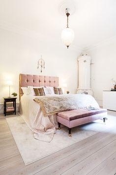 Maison Du Monde Linge De Lit Bel 54 Meilleures Images Du Tableau Ma Chambre Cosy Parfaite Classique